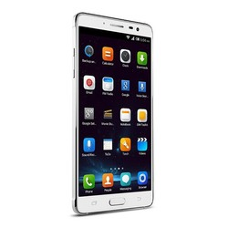 CE huawei P8 5.2 inch touch screen smart export phone