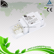 7w 9w 11w good quality magnetic ballasts for t8 fluorescent lamps