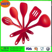 pastry spatula,pastry tools silicon,baking pastry tools