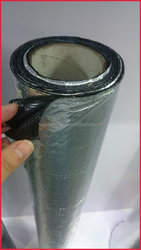 self adhesive bitumen emulsion waterproofing membrane