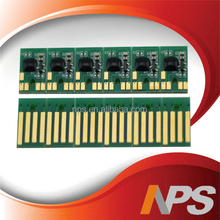 Replacement Chip for use in Sindoricoh A603/A608