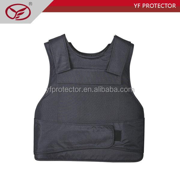 ballistic vest.jpg