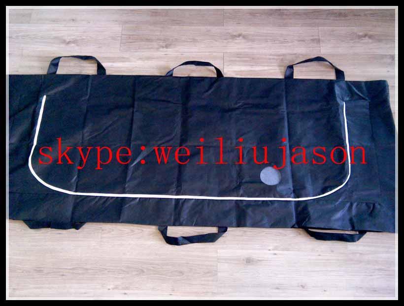 6 handle body bag PP+PE.jpg