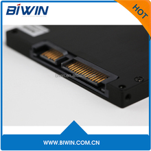 Best Price High Quality 1.8 Inch Micro SATA SSD