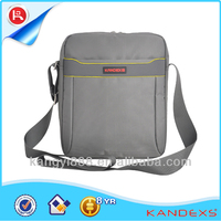 """fancy backpack bag bluetooth keyboard with leather case for 7"""" tablet hot style and selling"""