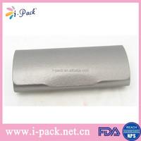 Wholesale popular coach magnetic eyeglasses holder/ eyeglasses case/ eyeglasses box