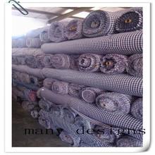 textile stock lot