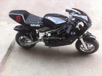 Hot sale cheap price compatitive price electric motorcycle for kids