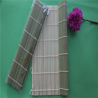 Best Selling New Bamboo Sushi Mat Products From China Supplier Alibaba