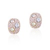 Wholesale cheap fashion princess earings accessories