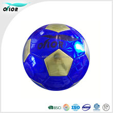OTLOR High quality with exceptional durability factory supply Soccer Balls