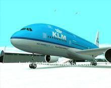Air freight to Milano, Italy from Hongkong