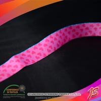 Wholesale cheap price pakistani ribbon work dresses
