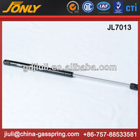 Made In China high quality steel car door cylinder