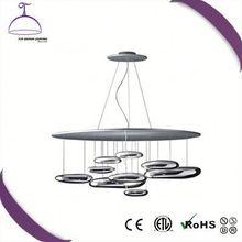 Factory Sale Top Quality copper pendant lamp wholesale