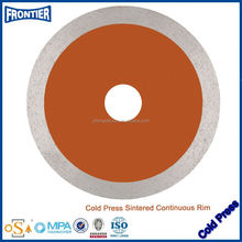 Factory in Anhui China hot sell tungsten carbide circular cold saw blade