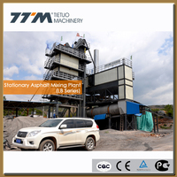 80t/h asphalt batch machine, asphalt batching, asphalt batch mix plant