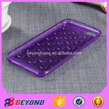 منتج جديد للمرأة صور الجنس الساخن 3d الماس قضية الهاتف النقال آيفون 6
