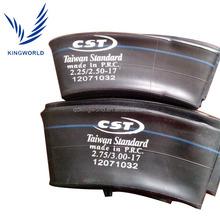 2.75-17 cst motorcycle tire inner tube