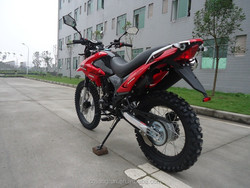 DIRT BIKE / OFF ROAD , 200CC NEW MOTORCROSS IN LOW PRICE