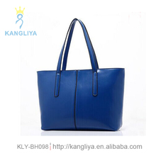 Stylish college designer clear tote bags large two compartment tote handbags shoulder bag big size for ladies