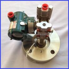 Yokogawa Liquid Level Differential Pressure Transmitter,EJA210A/220A Differential Pressure Transmitter