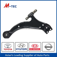 Toyota spare parts of Control Arm for Toyota camry OE NO. 48069-33060
