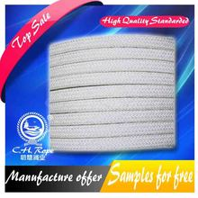 10mm Double braided Rope/Polyamaid and Polypropylene Multifilament Mixed Rope