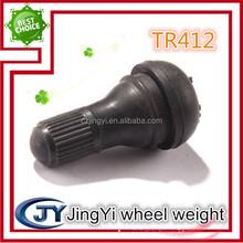 Direct Factory Tire Valve Stem Tr412 / Valve Stems / Valve Stem Tire