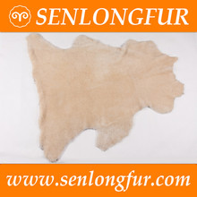 Australia imported genuine merino sheep skins in Sangpo