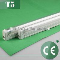 t5 40w circular fluorescent tube