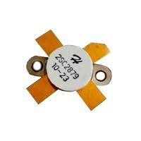 2SC2879 High power RF Power Transistors