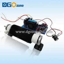 10g ozone generator parts for air or water purify