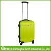 2013 Newest designed house sky travel luggage bag