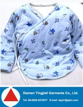 baby toddler clothing,baby blue clothing