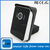2015 ATZ Wireless Doorphone Porta Smartphone Wireless Hidden Camera