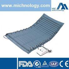 SKP007 adult mattresses for hospital beds
