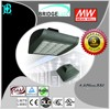 UL CUL approved outdoor led canopy light gas station led light