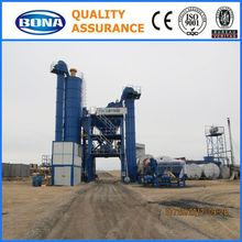 Asphalt green china fuel asphalt batch mix plant price in thailand