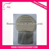 Hot sale best price salon professional stainless steel plastic dog lice comb