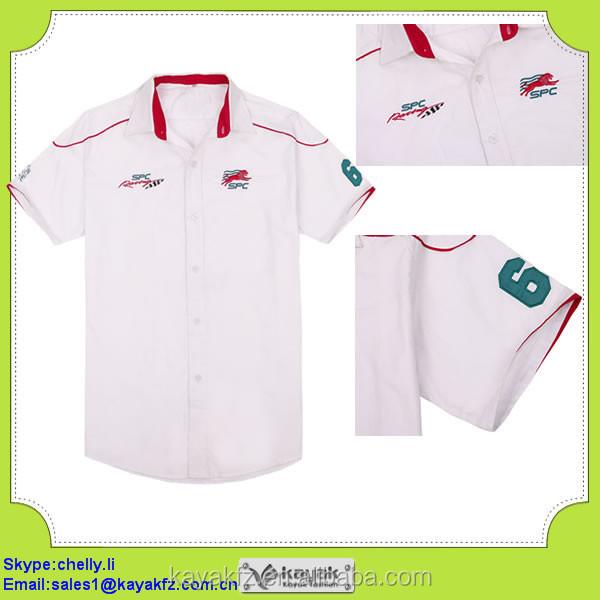 race shirts C332.jpg