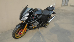 2015 high quality 250cc hot sale cheap sports racing motorcycle