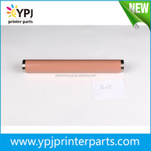 Hot sale 2015 OEM Fuser Film Sleeves Compatible for 4014 4015 printer parts from shenzhen factory