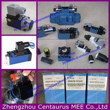 Lowest price 50MPa pressure switch modular valves relay with fast delivery