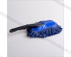 car cleaning dusters,microfiber car duster,plastic Auto wash brush