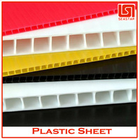 High quality folding plastic sheet manufacturers in china 2015