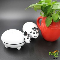 newest smallest car bluetooth speaker for mobile phone