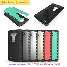G4 Phone Cover for LG G4 Mobile Phone Accessories