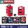 survival traveller first aid kit first aid kit for workplace (ISO/CE/FDA approved) SES01