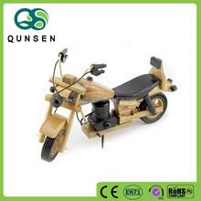 high quality kids small toy motorbike
